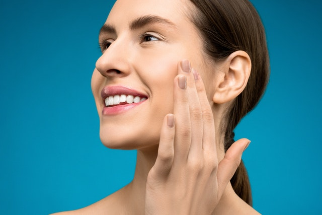 easy-ways-to-get-fair-and-glowing-skin