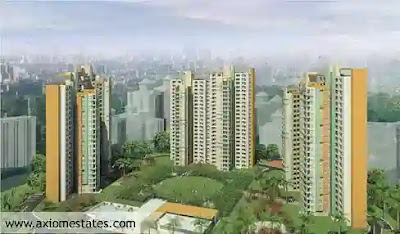 Covid 19 impact on Real estate or Housing sector of India