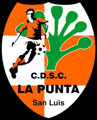CLUB DESPORTIVO SOCIAL Y CULTURAL LA PUNTA