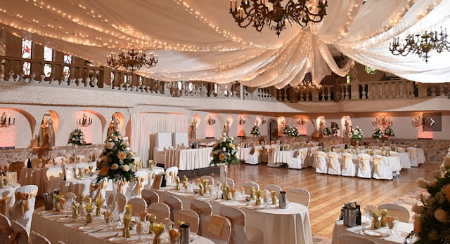 Before Starting Your Search, Wedding Vendor, Wedding Planner, Wedding Plan, Wedding Plan Tips & Tricks, Tips & Tricks, Lifestyle
