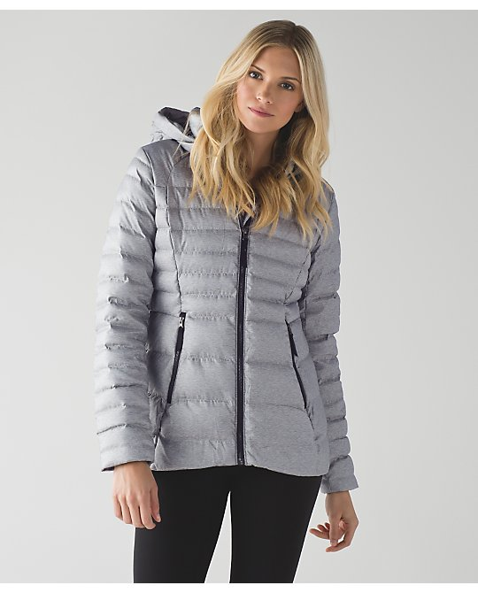 lululemon down-for-it-jacket