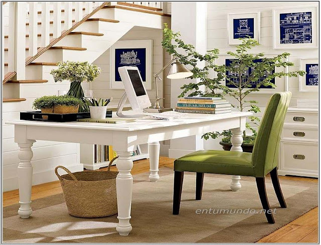 best buying home office furniture Tucson AZ for sale