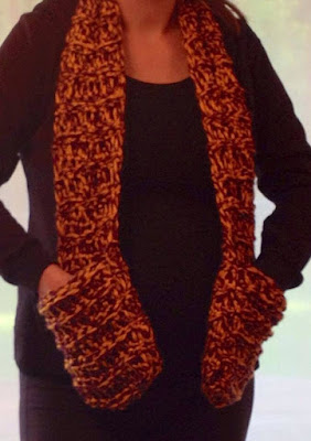 https://www.etsy.com/listing/209819282/mitten-scarf