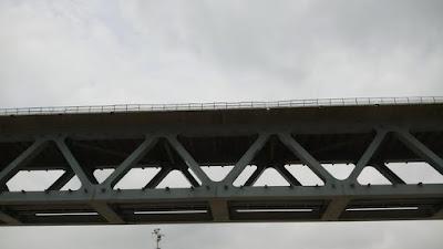 Padma river bridge