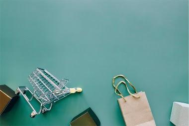 ¿Tienes un e-Commerce? Necesitas contenido informativo
