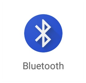 New Best Bluetooth Earphones