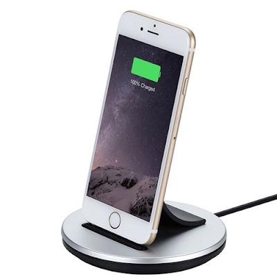 iPhone 6 cu tai ha noi