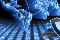 Klasifikasi Keamanan Jaringan Komputer