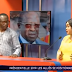 "Vidéo - Incroyable -Fatou Thiam,la femme de Mame Gor attaque Sonko: ""C'est un islamiste"""