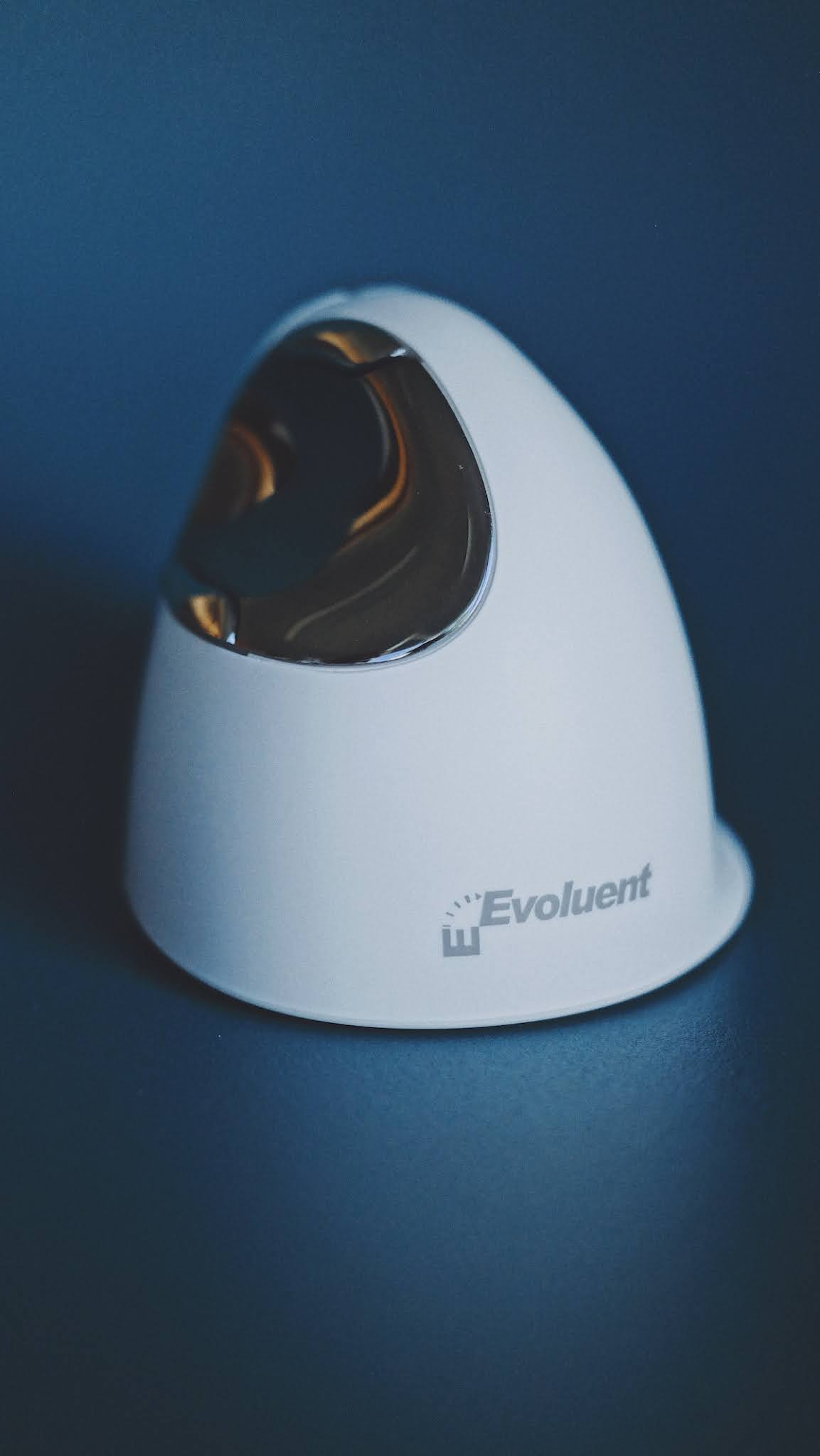 BakkerElkhuizen sorgt für ergonomische Lösungen am Computerarbeitsplatz   Evoluent4 BT Maus und das UltraBoard 950 Wireless im Closer Look