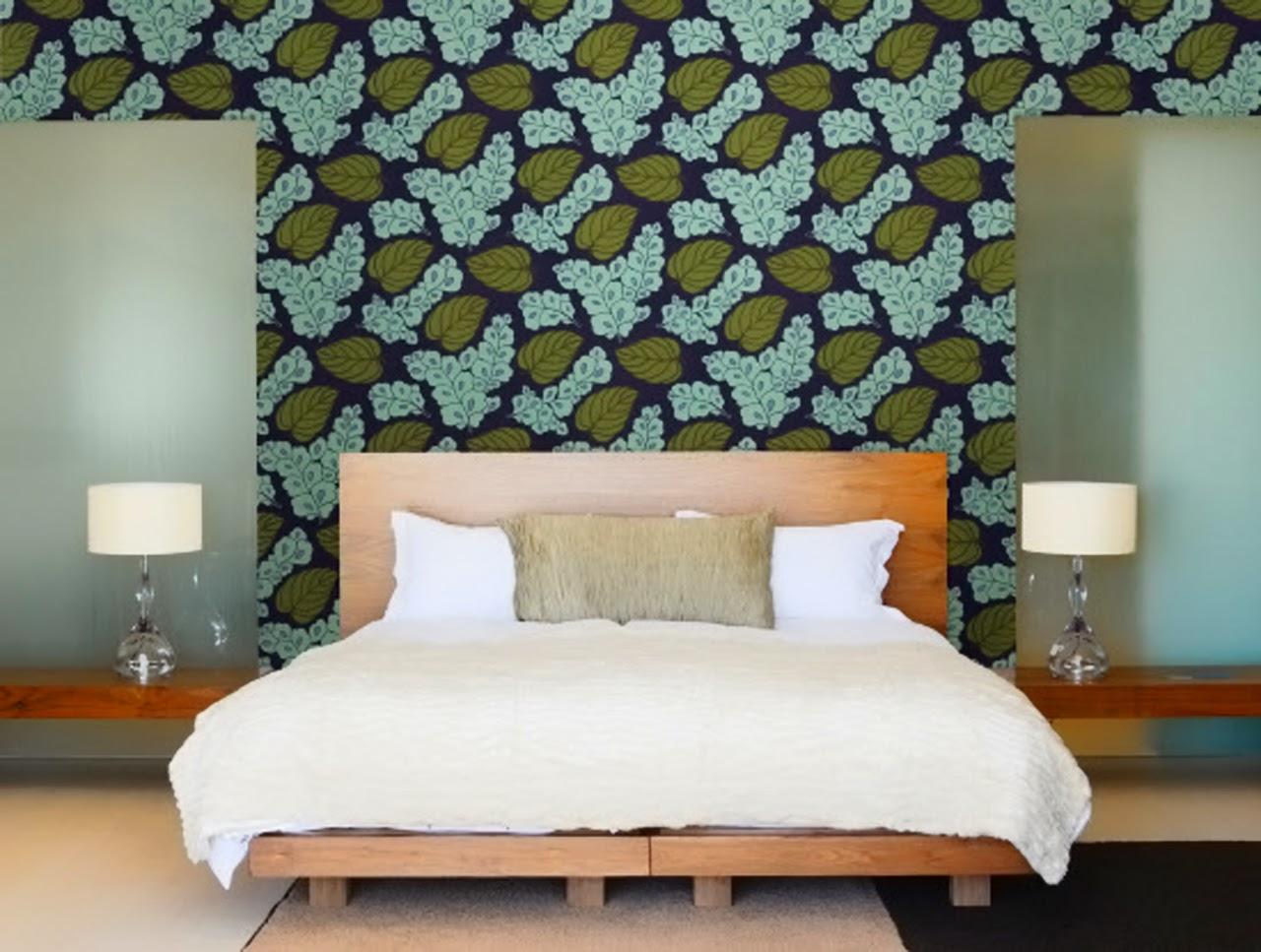 Sherwin Williams Wallpaper ~ WallpaperYork