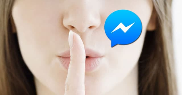 #252 FAQ: Mensajes privados