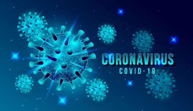 Corona virus cases in Saudi Arabia on 27th May 2020 - Saudi-Expatriates.com