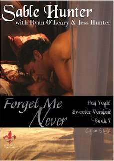 https://www.amazon.com/Forget-Me-Never-Sweeter-Version-ebook/dp/B00IHQFAFE?ie=UTF8&qid=1449523459&ref_=la_B007B3KS4M_1_58&refinements=p_82%3AB007B3KS4M&s=books&sr=1-58#navbar