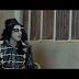 Video | Eric Omondi (Michael Jackson) – Be the highlander | Mp4 Download
