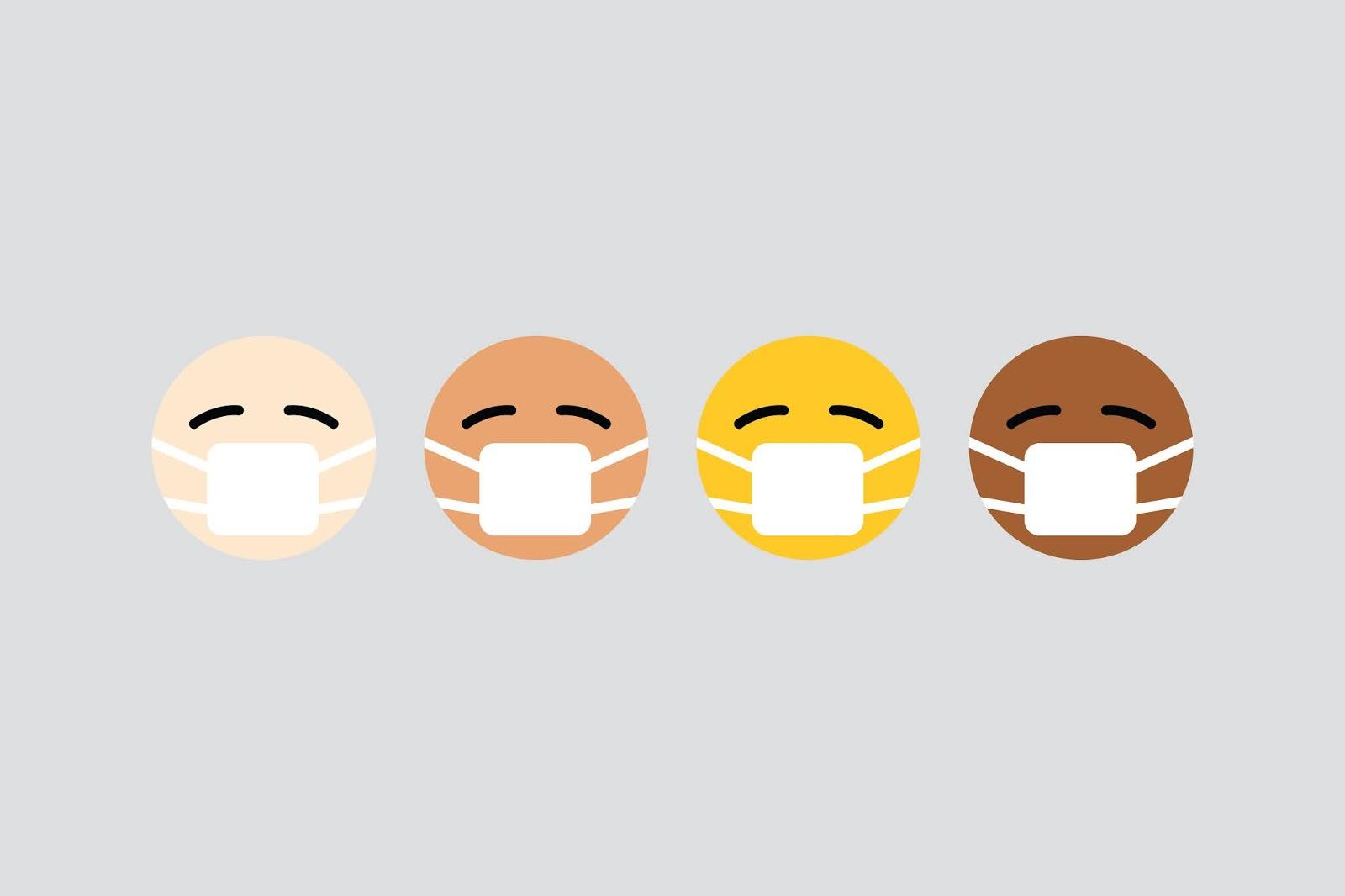 Comment surmonter la crise du coronavirus quand on est entrepreneur ?