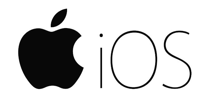 Dr.Fone - Phone Backup iOS -  إنشاء واستعادة نسخ احتياطية للـ iOS بمرونة