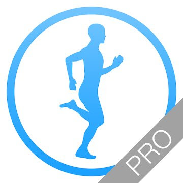 Daily Workouts (Paid/Patched) APK For Android