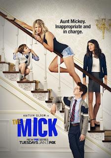 مشاهدة مسلسل The Mick الموسم الاول مترجم مشاهدة اون لاين و تحميل  The-mick-season-one.62963