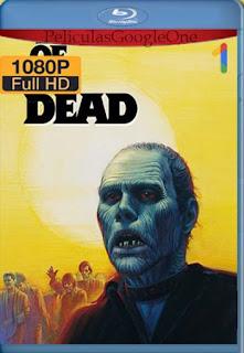 El Dia De Los Muertos  [1985] [1080p BRrip] [Castellano] [GoogleDrive] LaChapelHD