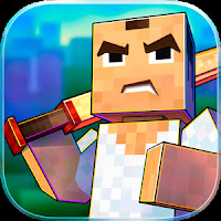 block city wars hile apk indir