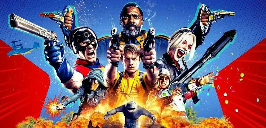 The Suicide Squad HBO Max Suicide Squad 2 release date HBO Max Suicide Squad 2 full movie download The Suicide Squad cast Suicide Squad rotten Tomatoes Suicide Squad 2 full movie Watch online Free The Suicide Squad (2021 release date) Suicide Squad full Movie Watch online Dailymotion