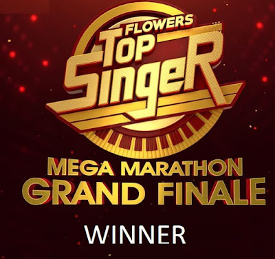 Winners of Flowers Top Singer