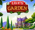 Lilys Garden