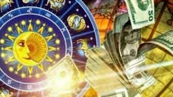 Три Знака Зодиака, которые могут получить «легкие деньги» до конца ноября 2020 года