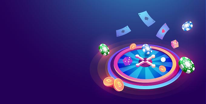 Mengasah Kemampuan Bermain Judi Slot Online