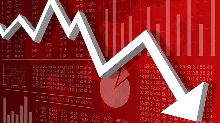 Суть финансового кризиса