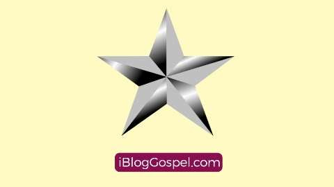 Biblical Meaning Of Stars In Dreams