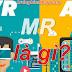 VR, AR và MR: Sự khác biệt và ứng dụng thực tế nhất định bạn phải biết