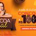 Brasil Cacau - Páscoa 2019