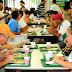 Restaurante da QNR em Ceilândia vai oferecer só café da manhã a R$ 0,50
