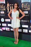 Beautiful Girls South Actress at IIFA Utsavam Awards 2017  Exclusive 06.JPG