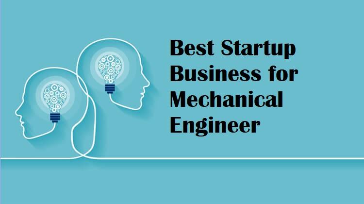 机械工程师最佳创业企业奖