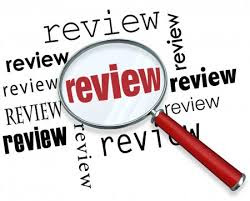 This Blog Is All About Products Review - Products Review Just For You!
