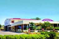 Hotel Angelos