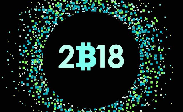 Cara Mudah Membuat Wallet Bitcoin di INDODAX