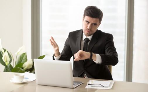 manajemen personalia