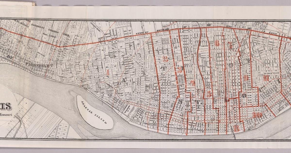 Territorialism In The US 1789Present Maps LA CHULETA CONGEL The