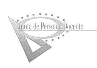 Concentraciones Cupo Covid Ceuta, Junta de Personal Docente Ceuta, Blog de Enseñanza UGC Ceuta