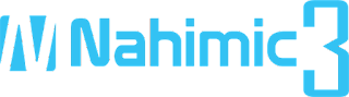 Nahimic 3 (Update: control panel | August 05/2019)