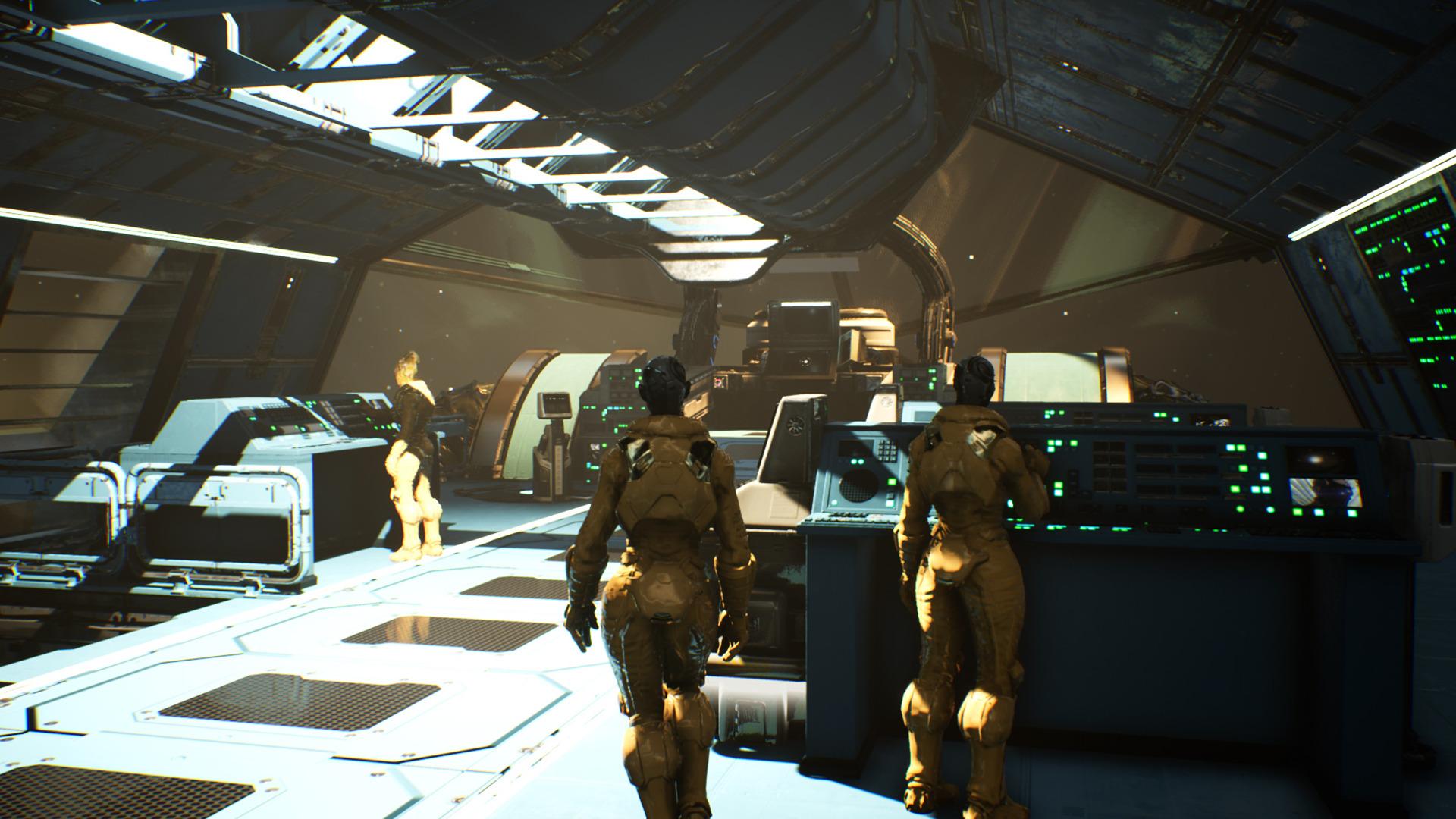 genesis-alpha-one-pc-screenshot-01