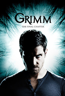 How Many Seasons Are In Grimm?