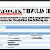 Info GTK: Perubahan Acuan Besaran Gaji Pokok Sertifikasi Terbaru