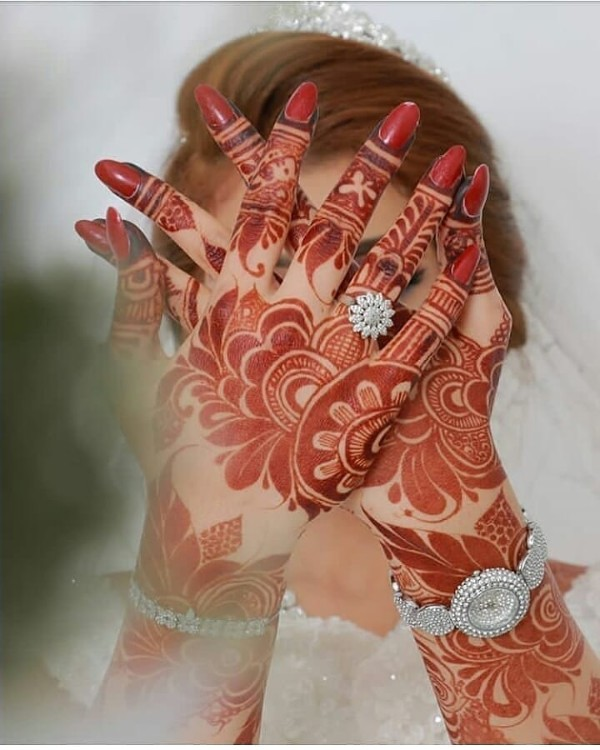 Latest_mehandi_design_for_indian