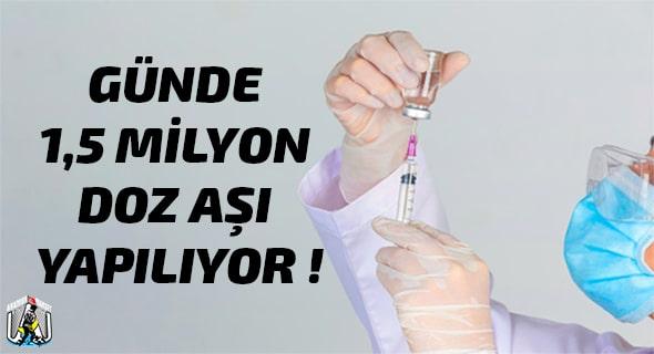 (BSHA-Bilim ve Sağlık Haber Ajansı),Mersin Haber,