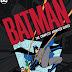 Batman Animates Series